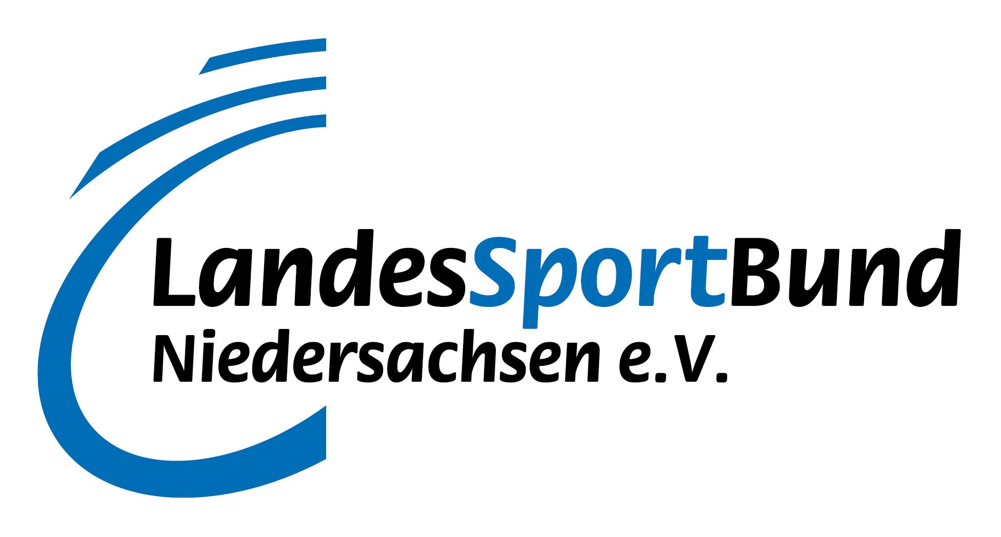 LSB_Logo_