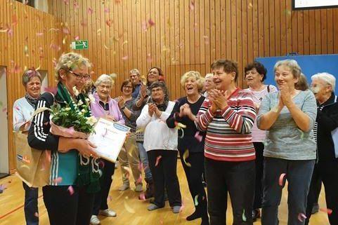 Ehrenamt-überrascht-TSV-Fischerhude-Quelkhorn