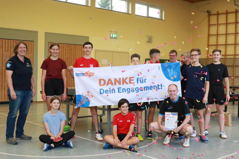 Ehrenamt-überrscht-TSV-Barsinghausen_Jan-Bunzel