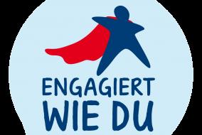 Logo_Engagiert_wie_du_